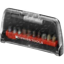 Set inserti corti 10 pz - PB Swiss Tools art. C6-989