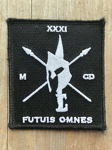 ODA-1431 1st Special Forces Group Patch