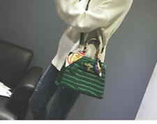 2019 Designer Women Handbags Luxury Brand Women Messenger Bag Leather Shoulder