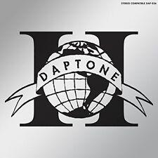 Daptone Gold VolII [CD]