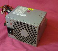 Dell PS-5221-2DF-LF 0K8965 K8965 220W Power Supply Unit / PSU L220P-00 GX520