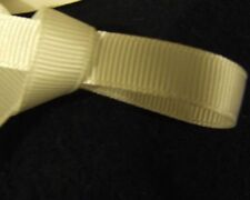 Unbranded 6-10 Grosgrain Craft Ribbon