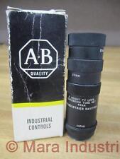 Allen Bradley 2801-N1 Vision Accessory 2801N1