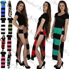 4687128ed27 Women s Plus Size Maxi Dresses