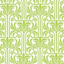 2 Paper Napkins for Decoupage / Parties / Weddings - Lime