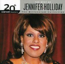 CD de musique compilation pour Pop bestie