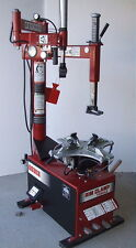 Remanufactured Coats® 7065AX Rim Clamp® Tire Changer w/ Warranty