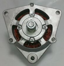 14389 - Mercedes Truck/KHD/Bomag - Reman. Hite Premium Alternator