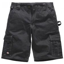 Dickies Herren-Shorts