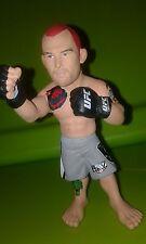 Round 5 UFC Chris Leban Loose Figure FREE SHIPPING 📦