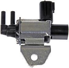VIAS Control Solenoid Valve P1800 K5T46673 149558J10A For Nissan Altima Frontier