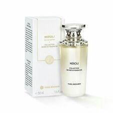 Yves Rocher Secrets d'Essences - Eau de Parfum NÉROLI vapo 50 ml sous blister