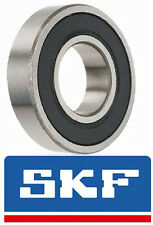 69062RS aka 619062RS SKF Quality Ball portant 30mmX47mmX9mm 6906 2RS 61906 2RS