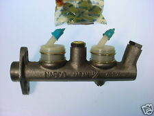 Brake Master Cylinder NABCO Brand  New Fits Dodge Colt & Plymouth Champ 1980