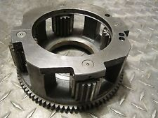 Allis Chalmers Middle Planet Carrier 270137 7010,7020,7040,7045,7060,8010,8030+
