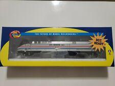 Athearn P42 Amtrak Heritage #822 40th Anniversary