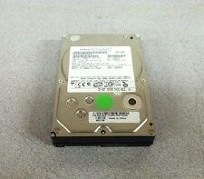 "Hitachi Ultrastar 3.5"" 1 TB 7200 RPM Internal SATA Hard Drive HUA721010KLA330"