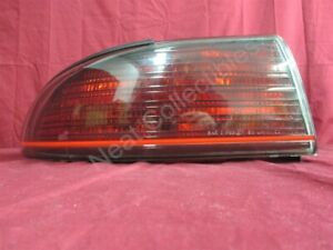 NOS OEM Dodge Intrepid Tail Light Lamp 1993 - 95 Left Hand