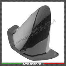 PARAFANGO POSTERIORE CARBONIO HONDA CBR 600 RR '03 '04