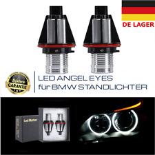 LED ANGEL EYES Standlicht für BMW E39 E53 E60 E61 E63 E64 E65 E66 E87 E83 X3 DE