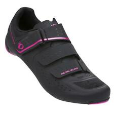 Pearl Izumi 15281808 Women's Select Road V5 Studio Antimicrobial Cycling Shoes