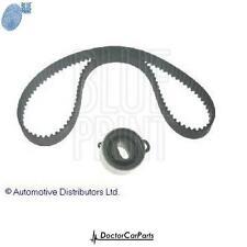 Timing Cam Belt Kit for TOYOTA COROLLA 1.6 92-00 4A-FE Petrol ADL