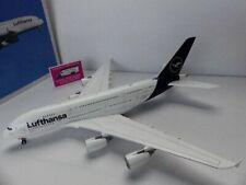 1/200 Herpa Airbus A380 Lufthansa München SONDERPREIS 64,32€  559645