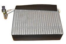 New! BMW CRP A/C Evaporator Core ACE0080R 64119135744