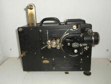 Projecteurs et écrans de photographie ancienne ZEISS