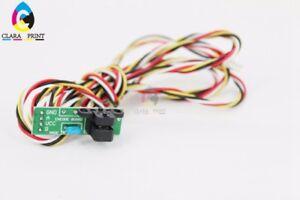 Claraprint compatible Mutoh VJ-1604/VJ-1618 PF encoder sensor DG-41075