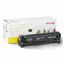 006R03014 Replacement High-Yield Toner For Ce410X (305X), Black