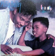 Philip Bailey Family affair (1989, US)  [CD]