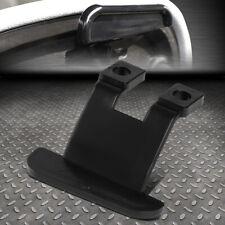 For 02-09 Gmc Envoy Chevy Trailblazer Center Console Armrest Lid Latch Clip Lock (Fits: Gmc Envoy)