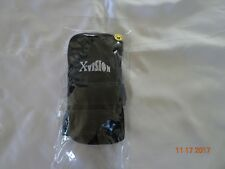 New listing WRIST SUPPORT-LEFT HAND  EXTRA LARGE VISIONX-2