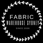 Fabric Warehouse Sydney