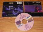 DEEP PURPLE - HIGHWAY STAR- BEST ON STAGE VOL. 1 / ALBUM-CD 1994 MINT-