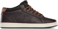 Zapatos informales de hombre en color principal marrón Talla 43