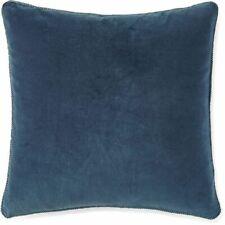 Royal Velvet Bedding Coordinate Sienna Euro Pillow