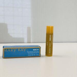 Mary Kay® Sun Care Lip Protector Sunscreen