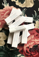 Advanced Repair Lip Balm with hyaluronic acid and SPF15