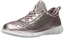 ECCO Women's Intrinsic Leather Casual Athletic Sneakers US 11 11.5 EU 42
