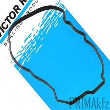 REINZ 71-36567-00 Zylinderkopfhaube Ventildeckeldichtung Citroen Mazda Peugeot