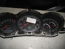 HYUNDAI COUPE 2.0L SE W REG 2000 SPEEDO CLOCK / DASH