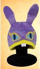 Zelda Cosplay Fleece Ravio Hat Cosplay Item Anime Manga NEW