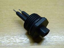 NEU Kühlwasserstand Geber Schalter Sensor VW Golf 1 2 T3 Cabrio usw 1B5