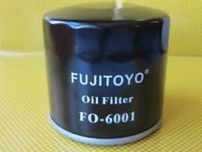 Oil Filter Chevrolet Matiz 1.0 8v 995 PETROL (6/05->)