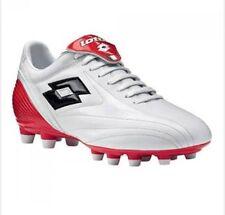 Lotto Zhero Mito FG boots