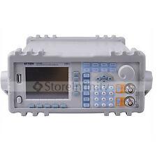 ATTEN ATF20B DDS Signal Function Waveform Generator 20MHZ 100MSa/s AU ship