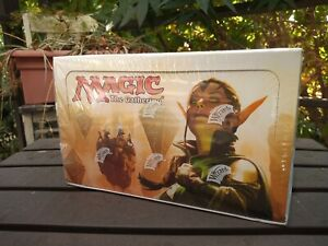 Oath of the Gatewatch Booster Box Magic the Gathering US version WTF