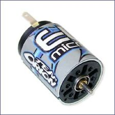 20900 Team Orion R/C Car Spares Electric Elite Micro Modified Motor New in Pack